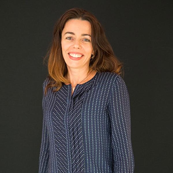Dr Daniela NOGUEIRA