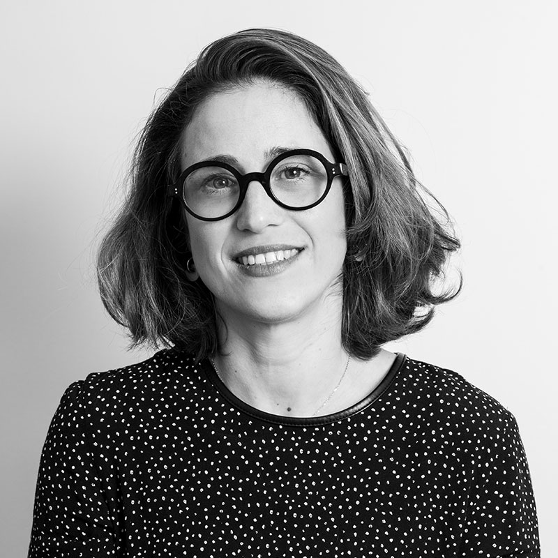 Dr Marie MONTAGUT
